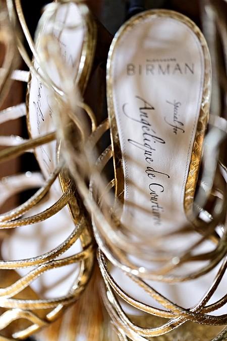 photographe de mariage chalon sur sane en bourgogne et sane wedding photographer in burgundy chateau mariage en bourgogne - Photographe Mariage Chalon Sur Saone